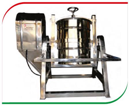 Drum Mixer, Drum Mixer Suppliers, Drum Mixer Manufacturers